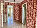 Appartement Fontenay-sous-Bois  66 m² 3 pièces