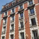 Appartement 45 m² Clichy  3 pièces
