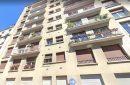 Appartement  Paris  4 pièces 93 m²