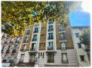Appartement 25 m² Montreuil  1 pièces