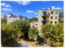 Appartement 29 m² Montreuil  2 pièces