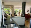 Appartement 92 m² Vincennes  4 pièces