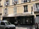 Fonds de commerce 300 m² Paris   pièces