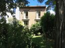 280 m² Vincennes Secteur 1 Centre marigny Maison 8 pièces
