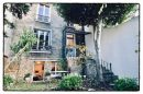 Maison Montreuil  160 m² 6 pièces