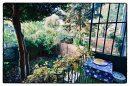 Maison 160 m² Montreuil  6 pièces