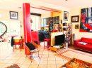 Maison 148 m² Vincennes  5 pièces