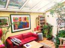 Maison  Vincennes  148 m² 5 pièces