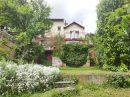 Maison  Fontenay-sous-Bois  140 m² 6 pièces