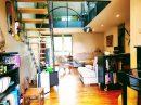 Maison 140 m² Fontenay-sous-Bois  6 pièces