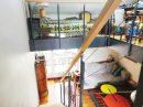 6 pièces Fontenay-sous-Bois   140 m² Maison