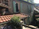 Maison  Fontenay-sous-Bois  93 m² 4 pièces