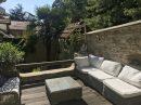 Maison 93 m² Fontenay-sous-Bois  4 pièces