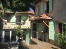 Maison 93 m² 4 pièces Fontenay-sous-Bois