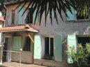 Maison  Fontenay-sous-Bois  4 pièces 93 m²