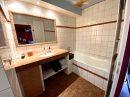 Maison Neuilly-Plaisance  150 m² 4 pièces