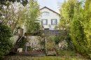Maison  Le Perreux-sur-Marne  178 m² 5 pièces