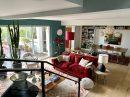 Le Perreux-sur-Marne  5 pièces Maison  178 m²