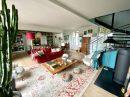 Maison 178 m² 5 pièces Le Perreux-sur-Marne