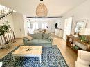 Maison  Montreuil  6 pièces 156 m²