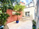 Maison 156 m² Vincennes Secteur 5 Nord bas montreuil 6 pièces