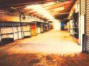 Immobilier Pro 1000 m² Villiers-sur-Marne  0 pièces