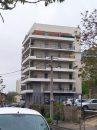 Appartement 30 m² Marseille  1 pièces