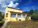 Villeneuve  161 m² 7 pièces Maison