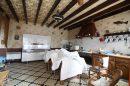 Maison Saint-Grégoire-d'Ardennes AXE PONS - JONZAC  7 pièces 140 m²