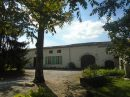 Maison   155 m² 6 pièces