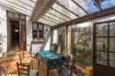 Maison Pons PONS 170 m² 7 pièces