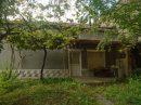 Maison  Pérignac  57 m² 3 pièces
