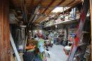 140 m² Maison 7 pièces