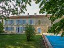 Maison  Belluire  10 pièces 229 m²