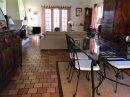 188 m² 6 pièces   Maison