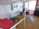 Appartement 25 m²  1 pièces