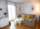 Appartement  Carrières-sur-Seine Centre Ville 30 m² 1 pièces