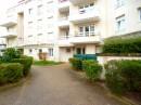 Appartement 30 m² 1 pièces Carrières-sur-Seine Centre Ville