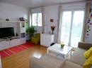 Appartement 29 m² Carrières-sur-Seine Centre Ville 1 pièces