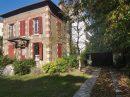 Maison 109 m² Le Vésinet  6 pièces