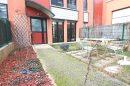 Appartement  Sartrouville  124 m² 4 pièces