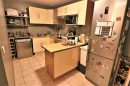 Appartement 57 m² Houilles  2 pièces