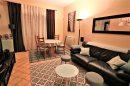 Appartement  Houilles  57 m² 2 pièces
