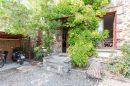 Maison  Houilles  165 m² 7 pièces