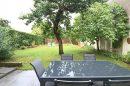 Maison  Bezons les chênes 136 m² 6 pièces