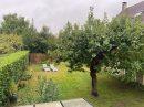 Bezons les chênes 6 pièces 136 m² Maison