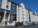 Appartement 24 m² 2 pièces