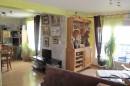 Appartement   92 m² 5 pièces