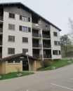 A VENDRE APPARTEMENT METABIEF F2