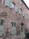 Appartement Pontarlier centre ville 50 m²  3 pièces